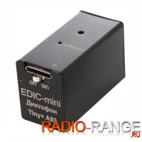 Edic-mini Tiny+ A83 150HQ